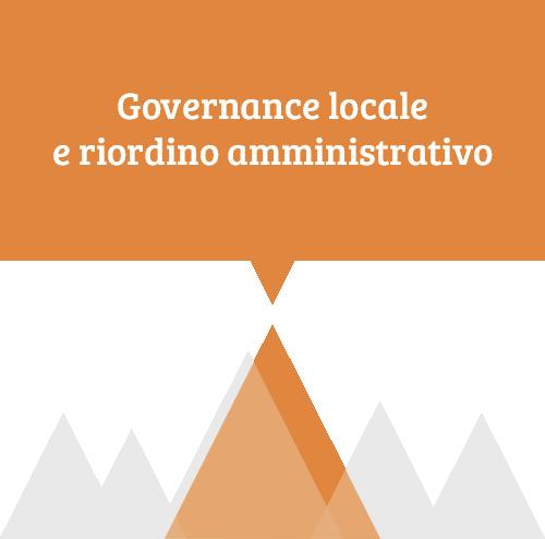 sviluppo locale e imprenditoriale