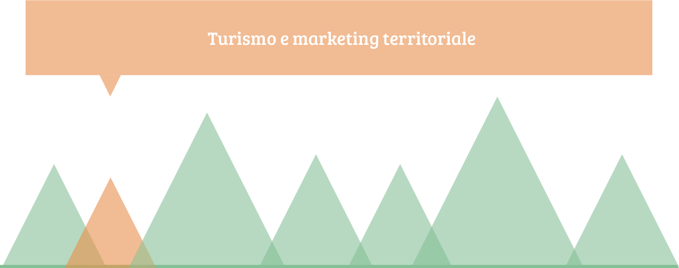 turismo e marketing territoriale