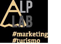 alplab marketing turismo